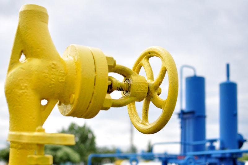 «Газпром» направит «Нафтогазу» уведомление о штрафах в размере $8,197 млрд за невыборку газа