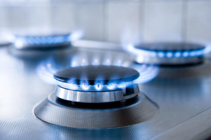 Потребление российского газа европейскими электростанциями может вырасти на 12%