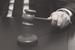 Российская юридическая наука нуждается в обновлении