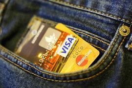Все российские банки, работающие с Visa и MasterCard, подключены к НСПК