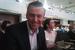 Член комитета миноритарных акционеров Алексей Навальный недоволен тем, что дивиденды снижают. «Я понимаю, что сейчас это не зависит от менеджмента банка. Я же не могу требовать от Грефа, чтобы он остановил войну или поменял экономическое состояние страны», - сказал он «Ведомостям»