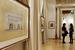 «Палладио в России» - красивая и умная выставка открыта в музее «Царицыно». Прекрасный повод совместить просмотр выставки с прогулкой по парку