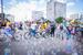 31 мая можно присоединиться к 20 000 участников пятого Московского велопарада и проехать по Садовому кольцу, центральным улицам и бульварам. Стартуют в 14.00 на проспекте Сахарова, с 12.00 проведут мастер-классы и конкурсы – даже для тех, кто пешком