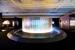Для выставки «Hennessy 250. Создавая будущее с 1765 года» арт-объекты создали Антон Корбайн, Ксавье Вейан, Тони Оуслер и Ольга Киселева. В экспозиции портреты, инсталляции, скульптуры и фотографии. 29-31 мая, Новый Манеж