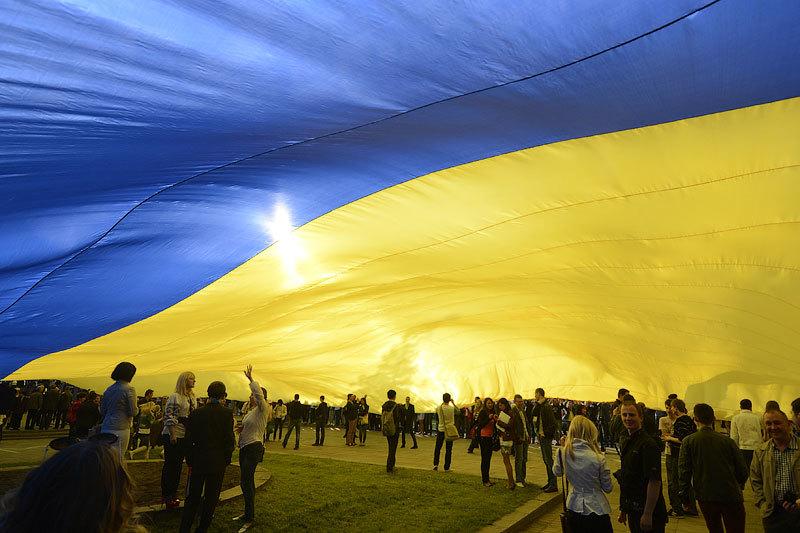 Кредиторы готовы дать Украине больше времени на погашение долга и снизить проценты