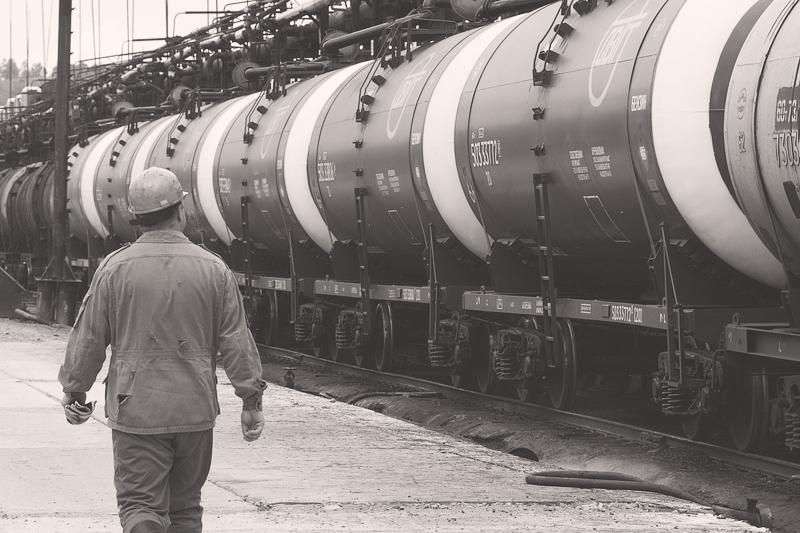 Предсказание цен на нефть – задача неблагодарная