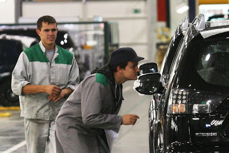Спор автопроизводителя и службы возник вокруг сроков, в течение которых «ПСМА рус» полагались налоговые льготы