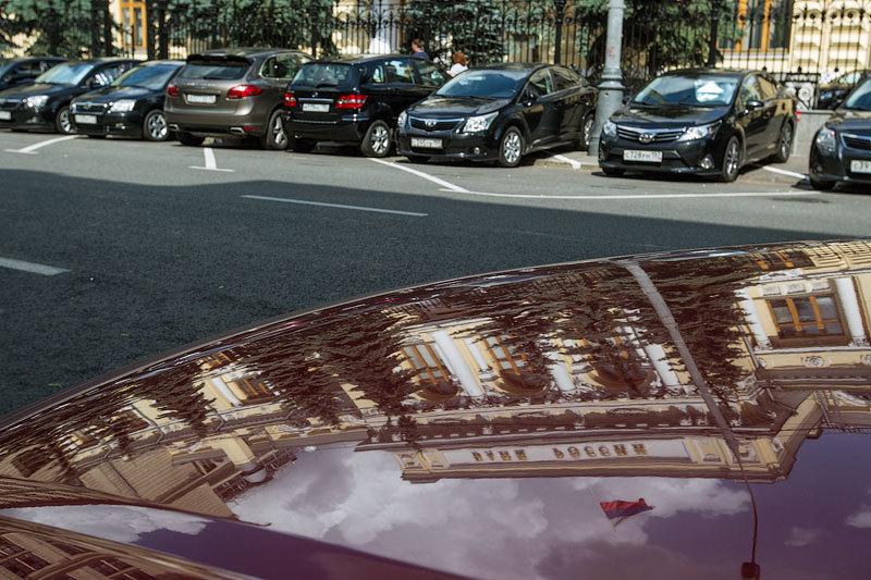 1 июня ЦБ отозвал лицензии у тюменского Сибнефтебанка и московских ОПМ-банка и Метробанка