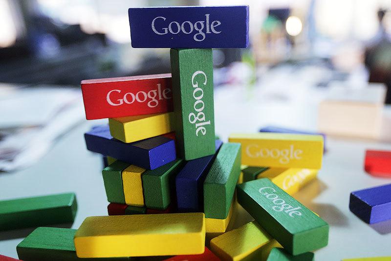 ФАС подозревает Google в злоупотреблении доминированием на рынке магазинов приложений