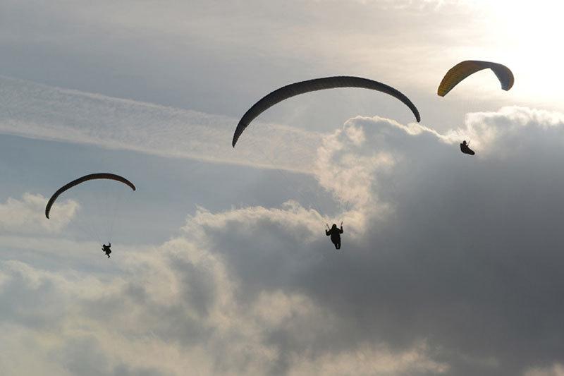 Около 70 бывших сотрудников  Washington Mutual через суд пытаются добиться выплаты «золотых парашютов»