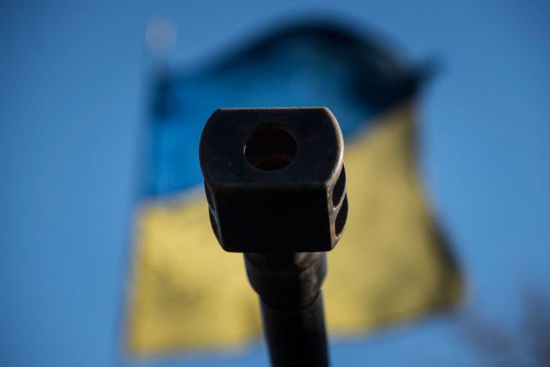 ЕС намерен продлить санкции в отношении России, чтобы добиться мира на востоке Украины