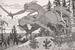 Кощей спрятал иголку (смысл терминов в законодательных актах) лучше, чем в сказке (рисунок Ивана Билибина к «Марье Моревне»)