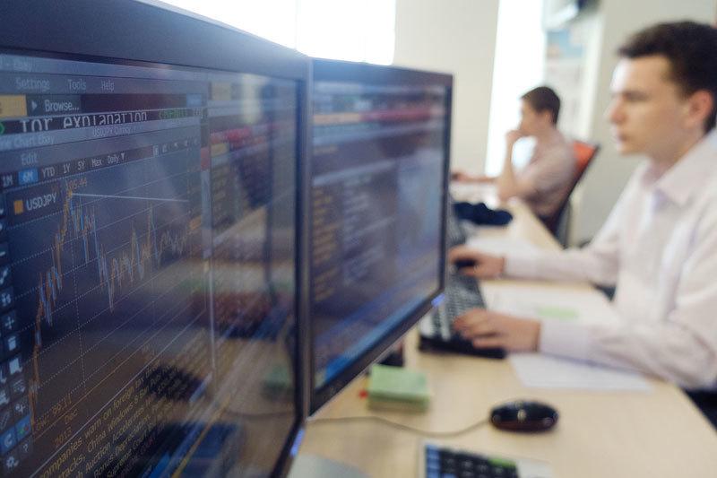 Московская биржа разрабатывает новую процедуру компенсации убытков от дефолта участника торгов