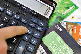 Tele2 сведет почти к нулю расходы на посредников, принимающих для нее платежи абонентов