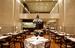 Один из самых дорогих ресторанов Бразилии – D.O.M. утверждает, что гости платят за уникальные продукты – «жемчужины Амазонки»