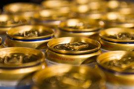 Внедрение ЕГАИС для средних и крупных производителей пива и сидра может быть отложено