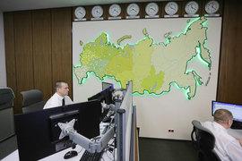 Сбербанк нарисует себе новую карту