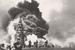 11 мая 1945 г. два японских камикадзе атаковали американcкий авианосец