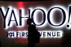 Yahoo сосредоточится на главном