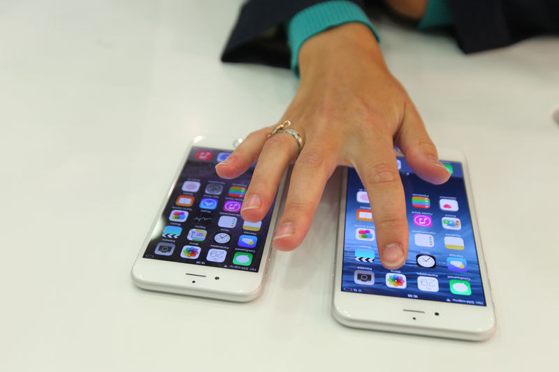 Apple планирует отойти от формулы, на десятилетие определившей экономику цифровых медиа