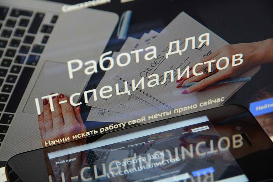 «Яндекс» больше не является владельцем социальной сети «Мой круг»