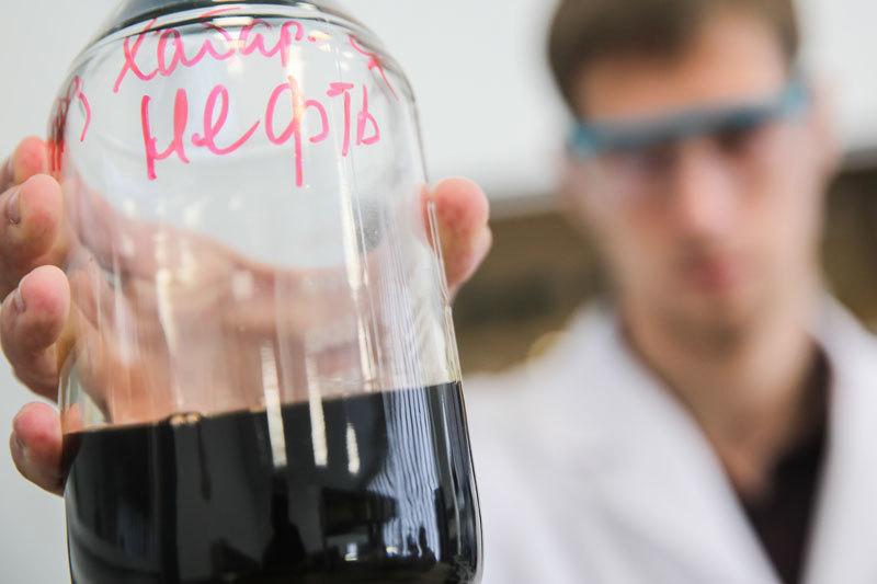 Минэнерго анализировало последствия налогового маневра для нефтяной отрасли в I квартале и ничего менять не планирует – девальвация сильно помогла нефтяникам