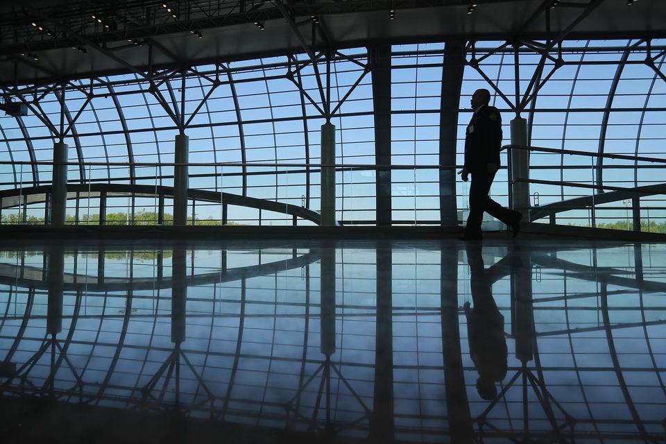 Адвокат Трунов: Следствие назвало собственников аэропорта «Домодедово»