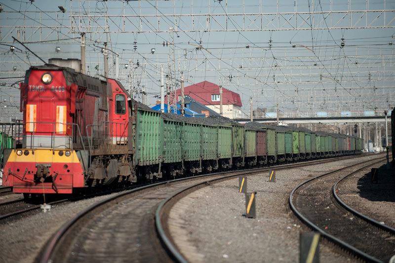 РЖД лишает вагоны скидки