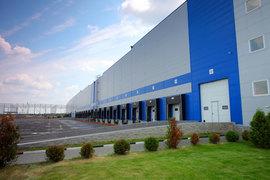 Группа БИН теперь крупнейший владелец складов в России