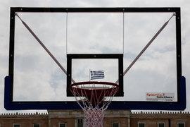 Европейские кредиторы отвергли очередной план реформ Греции