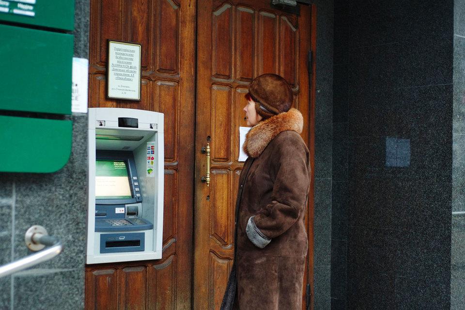 Франция и Германия готовы помочь в возобновлении социальных выплат на востоке Украины. Но Киев в этом не заинтересован, считают эксперты