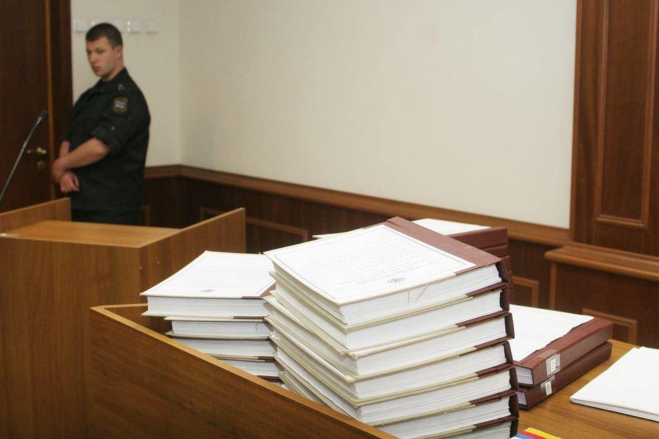 Инициатива позволяет не выделять из уголовного дела в отдельное производство материалы в отношении обвиняемых, заключивших сделку со следствием