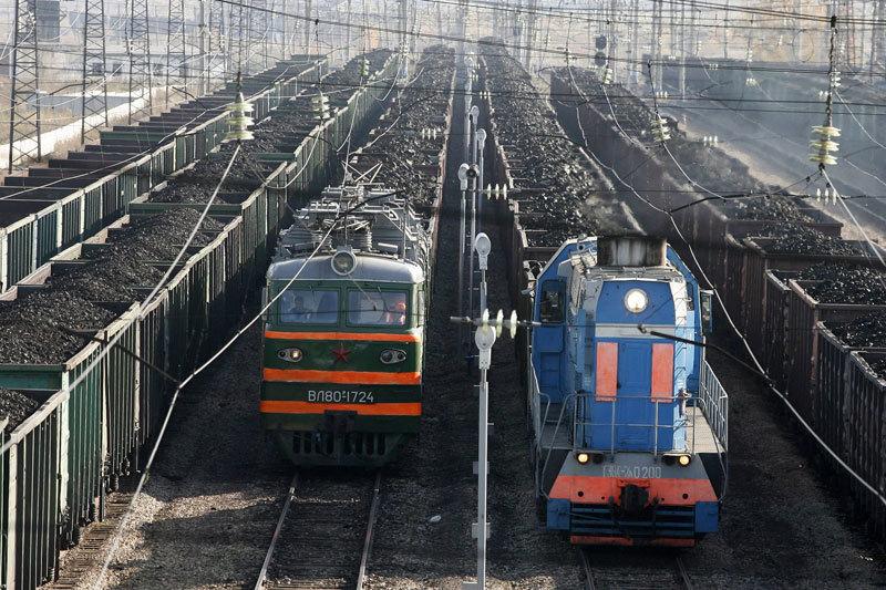 Суд принял сторону железнодорожников в их споре с ФАС о конкуренции