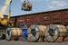 Канадское агентство пограничной службы инициировало антидемпинговое расследование в отношении горячекатаного проката из углеродистой стали из России и Индии