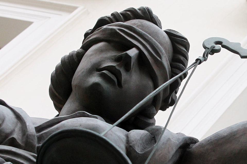 Законопроект о «праве на забвение» могут принять до конца июня
