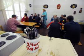 ЕСПЧ коммуницировал жалобы четырех россиян на принудительное помещение в психиатрический стационар