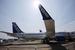 Канадская Bombardier представляет узкофюзеляжные самолеты CSeries:  CS300 (на фото) и CS100. Последний – прямой и серьезный конкурент SSJ100