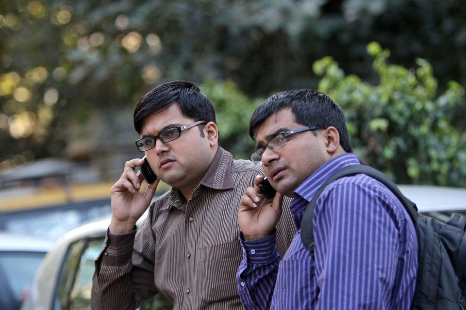 Слухи о слиянии SSTL с индийским оператором появлялись не раз, но сейчас переговоры подтвердила сама АФК