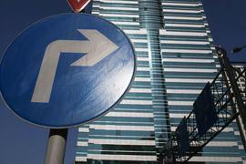 Китай поверил в хедж-фонды