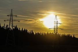 Энергетики в рынок не верят