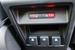 Задние сиденья Discovery Sport в топ-комплектации — с подогревом