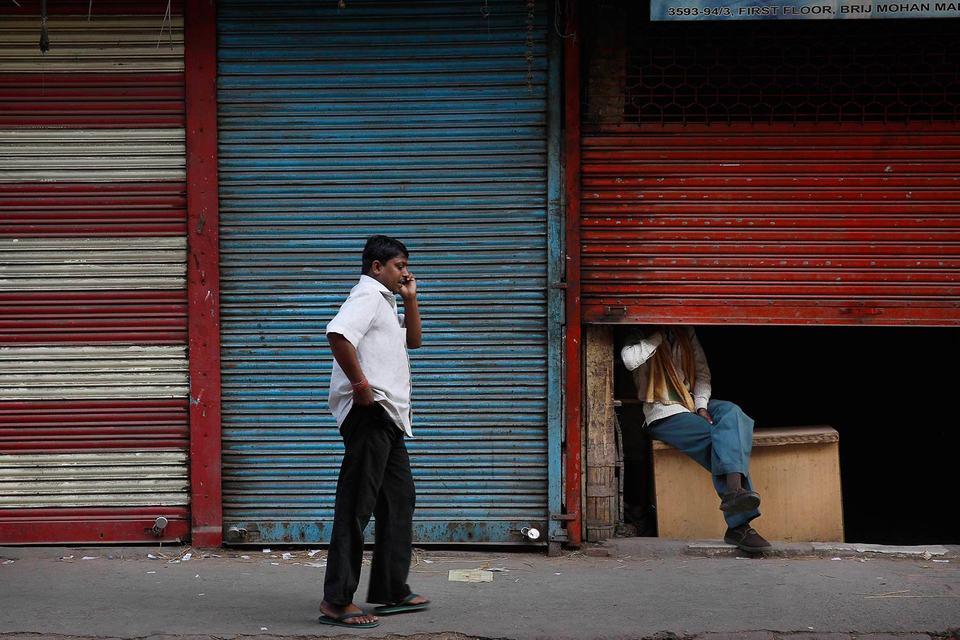 «Система» нашла выход из Индии