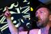 Концерты группы «Ленинград» на форуме тоже не редкость: гонорар артистов в $50 000–80 000 никого не останавливает