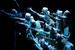 Артисты Театра Бориса Эйфмана играют балетные спектакли и часто выступают на приемах госкомпаний и в рамках официальной культурной программы