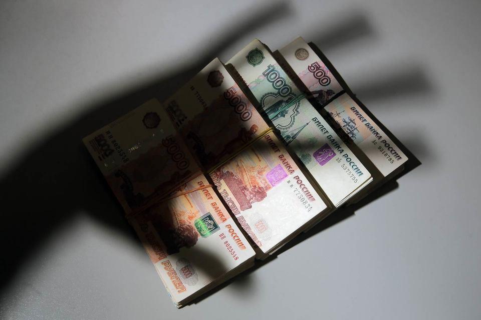 Должникам и кредиторам оставили три месяца старых порядков взыскания долгов