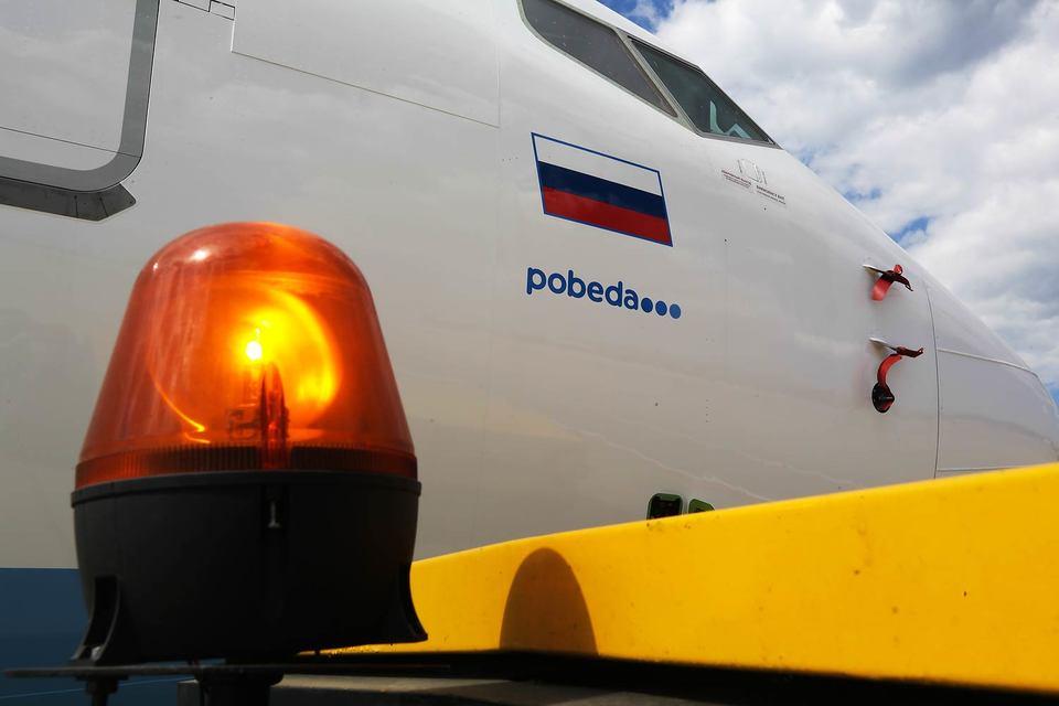 Лоукостер «Аэрофлота» уже с осени этого года может выйти на рынок международных перевозок