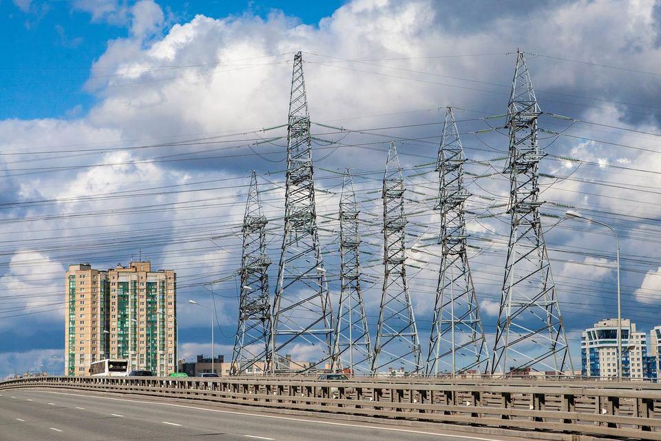 К 2030 г. промышленности придется платить за население 105–125 млрд руб.