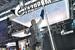 «Газпром» застроил презентационный офис председателя правления на ПМЭФ в лаконичных серо-белых тонах. Весной этого года спикеры «Газпрома» уже связывали образ нашумевшего романа и фильма «50 оттенков серого» с деятельностью концерна