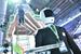 По традиции на презентационной площадке Сбербанка в «Ленэкспо» будет работать не только персонал, но и роботы. С одним из них участники форума смогут сыграть в квест и получить за это небольшой подарок, расcказал корреспонденту «Ведомостей» сотрудник Сбербанка во время тестового запуска экспозиции