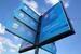 В официальную деловую программу ПМЭФ-2015 включено 81 мероприятие